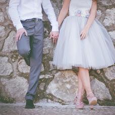 Wedding photographer Marta Errea (MartaErrea). Photo of 20.05.2019