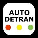 Provas do Detran e Simulados icon