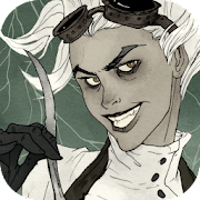 The Mysteries of Baroque MOD APK 1.0.0 (Mega Mod)