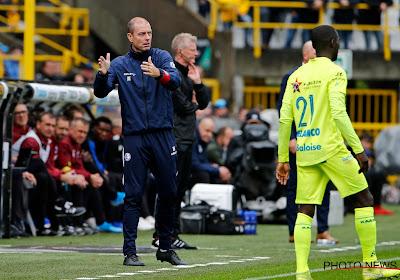 """Le rival rend les armes : """"Je suis certain que Bruges sera champion"""""""