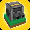 Block Fortress icon