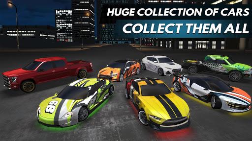 Driving Academy 2: Car Games & Driving School 2020 1.6 screenshots 8
