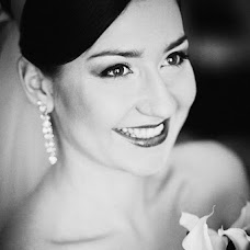Wedding photographer Kristina Vavrischuk (Stina). Photo of 18.02.2013