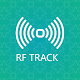RF Track Download for PC Windows 10/8/7