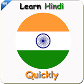 Learn Hindi Quickly Free