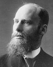 Foto: Naam Jan Rudolph Slotemaker de Bruine Geboren Sliedrecht, 6 mei 1869 Overleden Wassenaar, 1 mei 1941 Partij CHU
