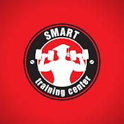 Smart Training Center