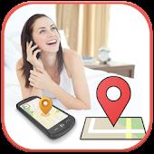 Mobile Caller Tracker pro