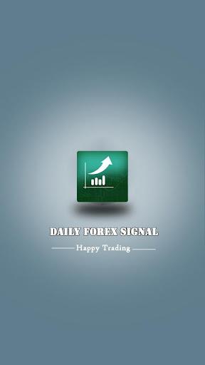 Daily forex signal 2.5 Paidproapk.com 1