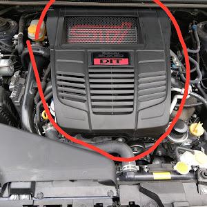 WRX S4 VAG 2.0 GT-Sのカスタム事例画像 らい@バグちゃんさんの2019年11月24日15:21の投稿