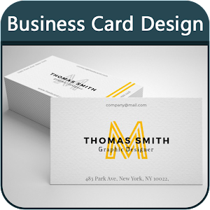 Business card design 10 latest apk download for android apkclean business card design apk download for android colourmoves