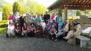 Medica Zenica Regionalna konferencija (1)
