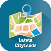 Latvia City Guide
