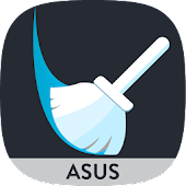 Ram Cleaner for Asus