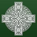 St. Columban Catholic Loveland