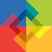Download Photo Collage Maker for IG APK to PC