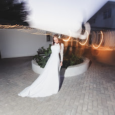 Wedding photographer Pavel Akimov (bert). Photo of 06.07.2016