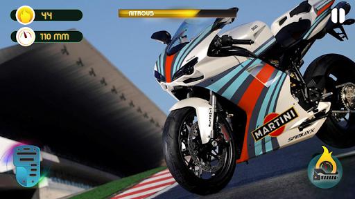 Motorcycle Racing 2020: Bike Racing Games 1.0 Screenshots 4