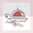 TopUKRestaurants News | | Best Restaurants In UK