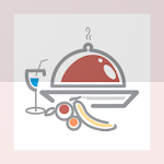 TopUKRestaurants News     Best Restaurants In UK Icon