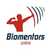 Biomentors Online APK download