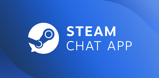 Steam Chat - Apps on Google Play