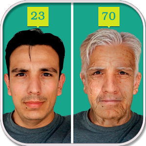age scanner old booth