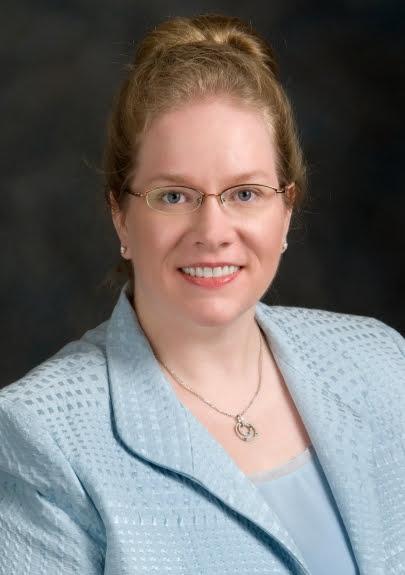 Arlene O Siefker-Radtke