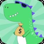 Money RAWR 1.9.7-MoneyRawr