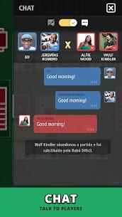Buraco Canasta Jogatina: Card Games For Free 6