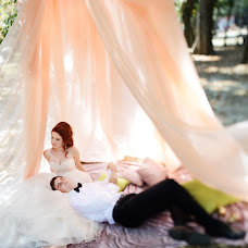 Wedding photographer Igor Petrov (igorpetrov). Photo of 24.03.2015