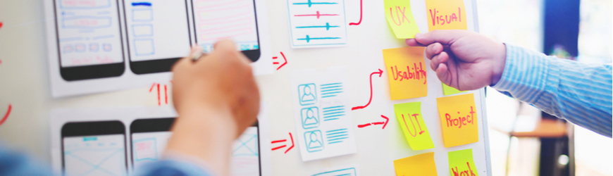 A digitális ügyfélélmény optimalizálása elengedhetetlen a webáruház forgalmának növeléséhez