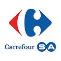 CarrefourSA icon