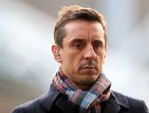 """Clubicoon Man United veroordeelt zijn ex-club en vijf andere PL-clubs over oprichting Super League: """"Het is een klucht, ik walg ervan"""""""