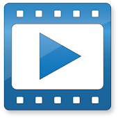 Easy Video Player Free
