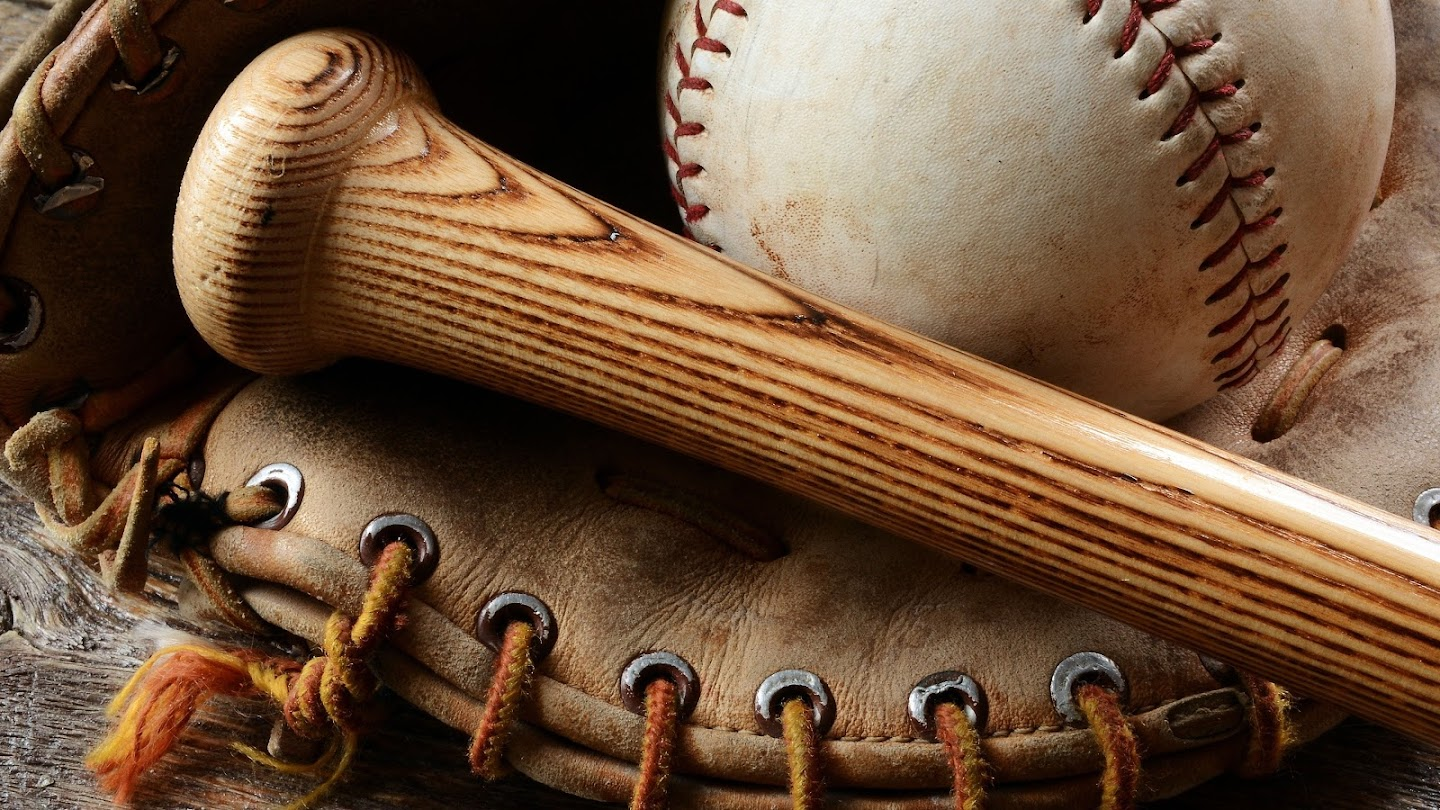 Watch NCAA Baseball Championship Selection Special live