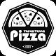Пиццерия Тарантелла | Балашов APK
