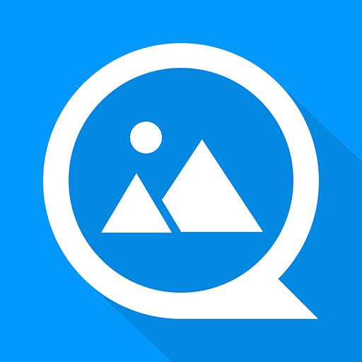 QuickPic - Galerie de photos