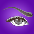 Eye Protector:Screen dimmer with Blue light filter APK