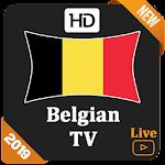 Belgium TV Live Streaming 3.0