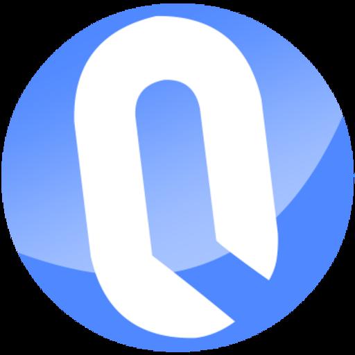 Qaamuus