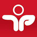 PNet - the JobPortal icon
