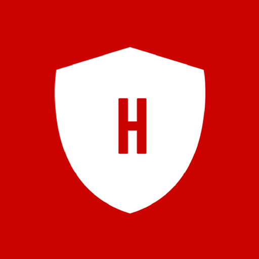 Hardy274 avatar image