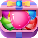 Pretty Candy Match 3 1.0.7 downloader