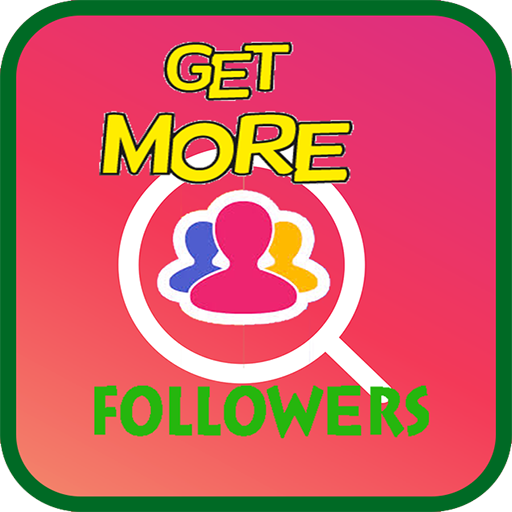 Get more followers prank