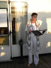 Photo: Bekendmaking prijswinnaars businessgame Secretaresse Groeidag door Caroline Holtgrefe-Perfect Assistants-2