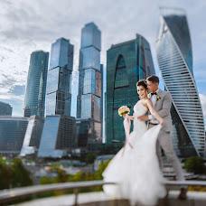 Свадебный фотограф Мария Петнюнас (petnunas). Фотография от 06.11.2016