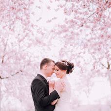 Hochzeitsfotograf Sergej Stobert (stobert). Foto vom 17.05.2016