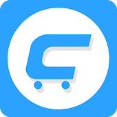 Chitki - Online Grocery Shopping App Mangalore