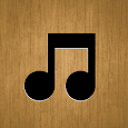 Ringtone Maker-Audio Cutter icon